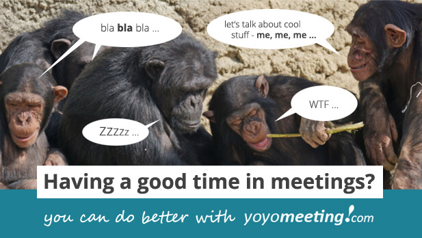 monkey-app-meeting