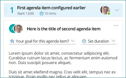 meeting-collect-agenda-items