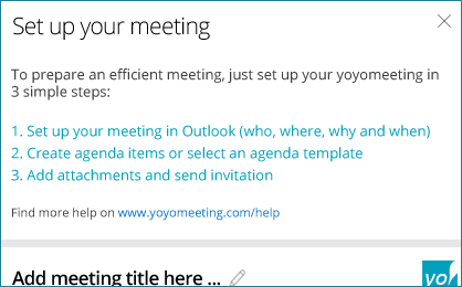 meeting-invite-meeting