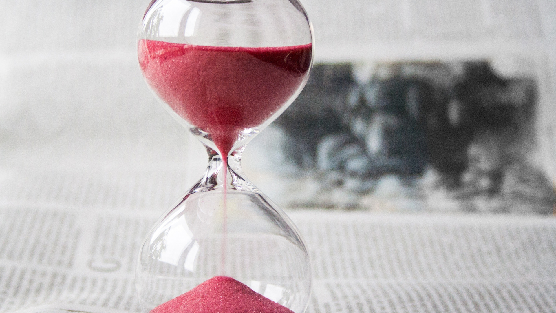 What is Timeboxing? How it's Used for Time Management & Productivity